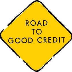 Credit Repair Vs Tradelines