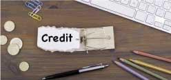 Advantages Of Hiring A Leading Credit Repair Company