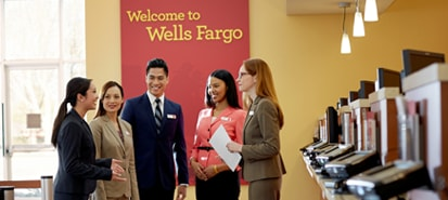 Why Well is Fargo shutting down their credit cards, and what are alternatives you can consider?