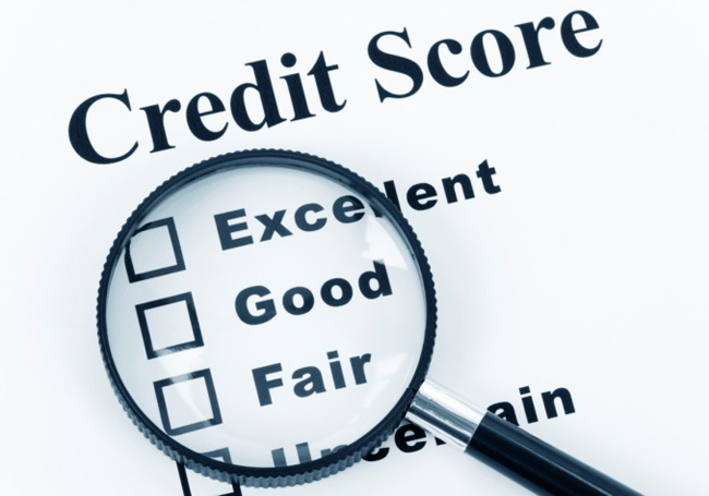 Check Credit Score With PriorityTradelines.com