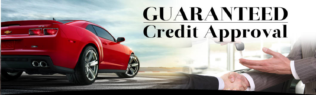 Priority Tradelines proceeds to boost credit score fast