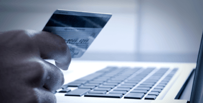 Check your credit is worthiness